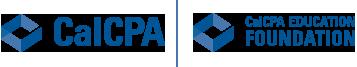 CAL-CPA-logo