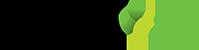 logo-black-small-2