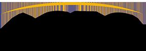 new-logo-color